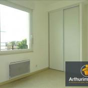 Vente appartement Etables sur mer 106500€ - Photo 5