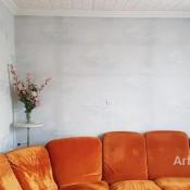 Sale house / villa Arnouville les gonesse 262500€ - Picture 5
