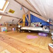 Sale house / villa Sonnay 229000€ - Picture 10