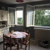 Vente appartement Tarbes 67500€ - Photo 1