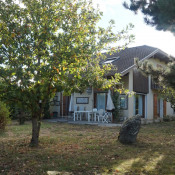 Deluxe sale house / villa Viry