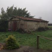 Vente maison / villa St hilaire de voust 173000€ - Photo 4