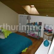 Sale house / villa Le havre 331700€ - Picture 4