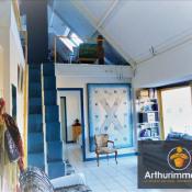 Vente appartement St brieuc 89460€ - Photo 3