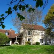 Vente maison / villa Herbeville
