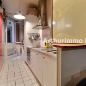 Vente appartement Paris 11ème 730 000€ - Photo 4