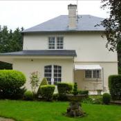 Vente de prestige maison / villa Soissons 580000€ - Photo 6