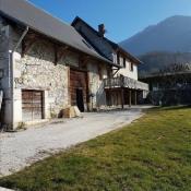 Vente maison / villa La Bauche
