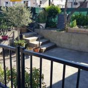 Sale house / villa Vienne 159000€ - Picture 7