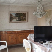 Sale house / villa Arnouville les gonesse 262500€ - Picture 4