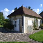 Vente de prestige maison / villa Pouilly en auxois 495000€ - Photo 5
