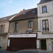 Sale apartment La ferte sous jouarre 99000€ - Picture 2