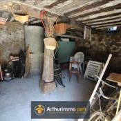 Vente maison / villa Lavours 100000€ - Photo 10