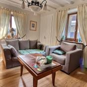 Vente maison / villa Poisy