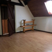 Sale apartment Villers cotterets 86900€ - Picture 4