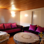 Vente maison / villa Arnouville les gonesse 345000€ - Photo 7