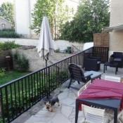 Produit d'investissement maison / villa Chalons en Champagne