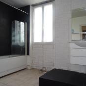 Sale apartment Villers cotterets 73000€ - Picture 7