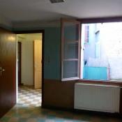 Produit d'investissement immeuble Millau 77500€ - Photo 3