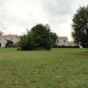 Sale site Fontenay-le-comte 108000€ - Picture 1