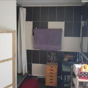 Vente appartement Laval 166500€ - Photo 2