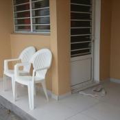 Rental apartment Fort de france 650€ CC - Picture 6