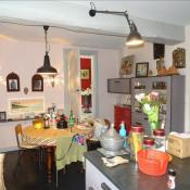 Vente de prestige maison / villa Bergerac 525000€ - Photo 5