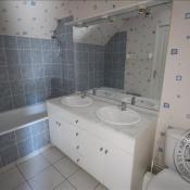 Sale apartment Auneau 192000€ - Picture 7