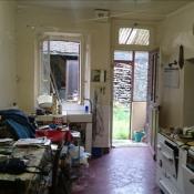 Sale house / villa Proche sens 48500€ - Picture 4