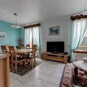 Sale house / villa Pierrefitte Sur Seine