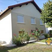 Sale house / villa Arnouville les gonesse 259700€ - Picture 7
