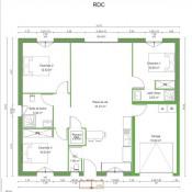 Sale house / villa Biscarrosse 305000€ - Picture 3