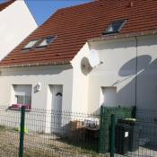 Location maison / villa Verberie
