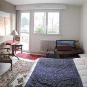 Vente appartement Laval 166500€ - Photo 3