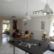 Vente maison / villa Angoulins