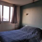 Sale apartment Villers cotterets 88000€ - Picture 5