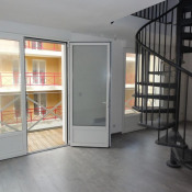 Vente appartement Chatelaillon-Plage