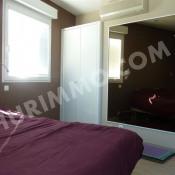 Vente appartement Pau 377600€ - Photo 9