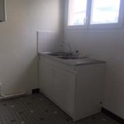 Vente appartement Lourdes 49990€ - Photo 4