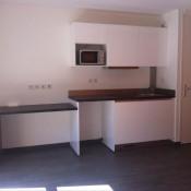 Location appartement Aix Les Bains
