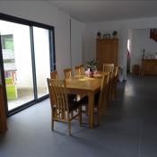 Vente de prestige maison / villa Soissons 540000€ - Photo 3