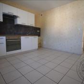 Sale apartment Auneau 192000€ - Picture 3