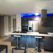 Vente appartement St Alban Leysse