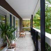 Vente appartement Rocquencourt