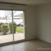 Vente appartement Aunay sur odon 53000€ - Photo 3