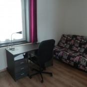 Location appartement Wattignies