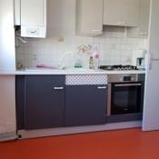 Vente appartement Lourdes 69990€ - Photo 1