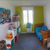 Vente maison / villa Beynes 357000€ - Photo 3