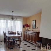 Vente maison / villa Bellaing