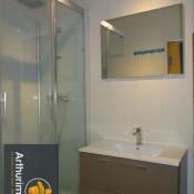 Vente appartement St brieuc 91590€ - Photo 10